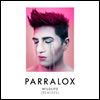 Parralox - Wildlife